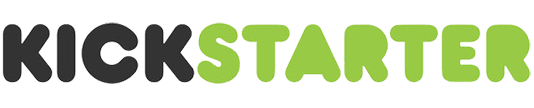kickstarter-logo copy
