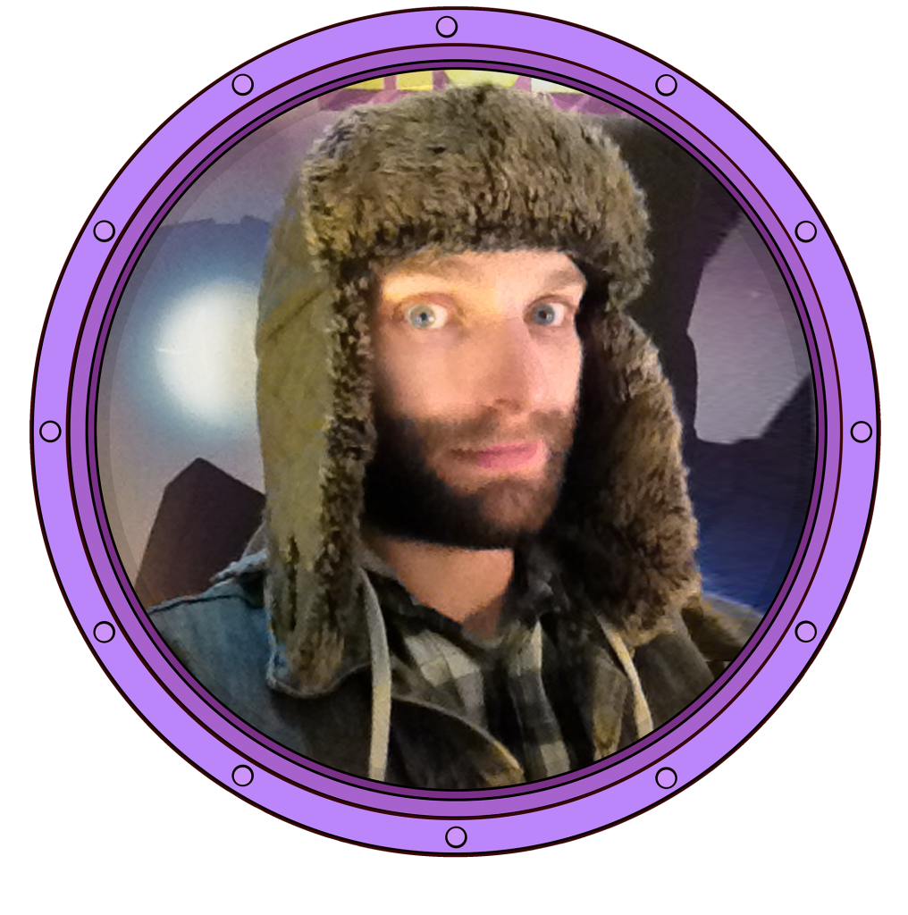 porthole lee purple copy
