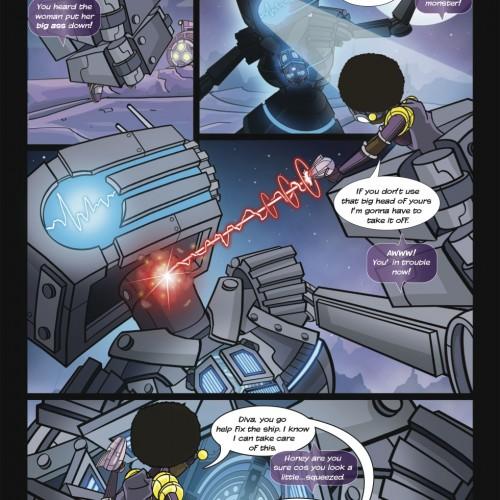pg5*2