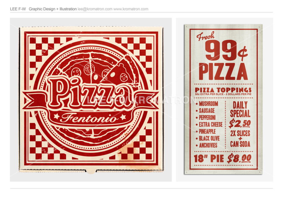 lee folio pizza copy