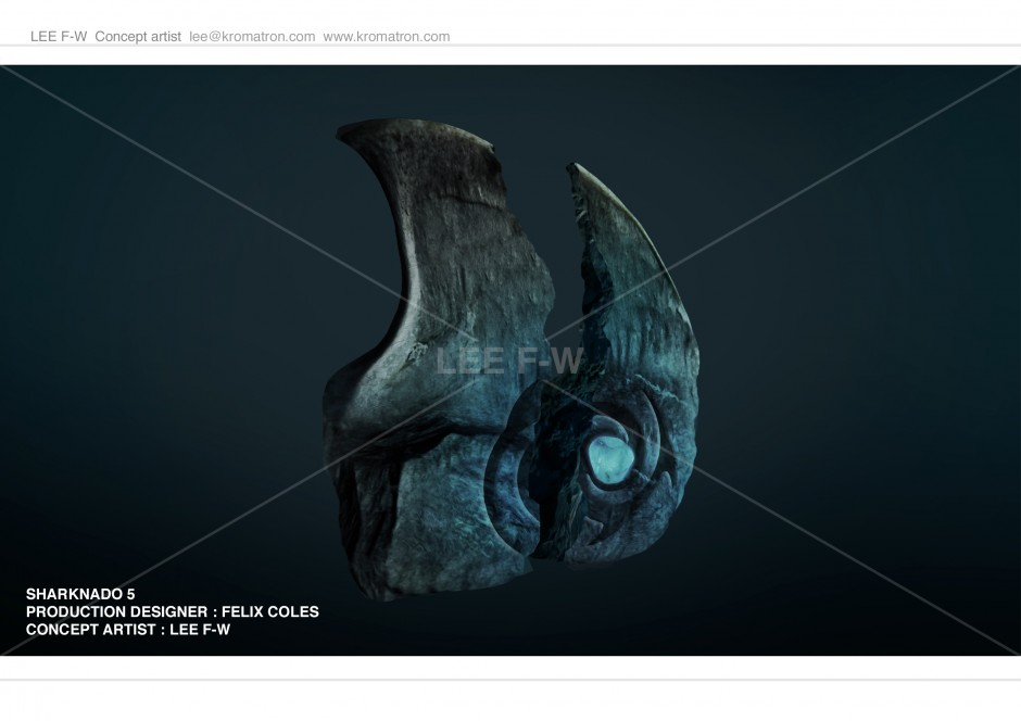 CONCEPT FOLIO WEBSITE 7